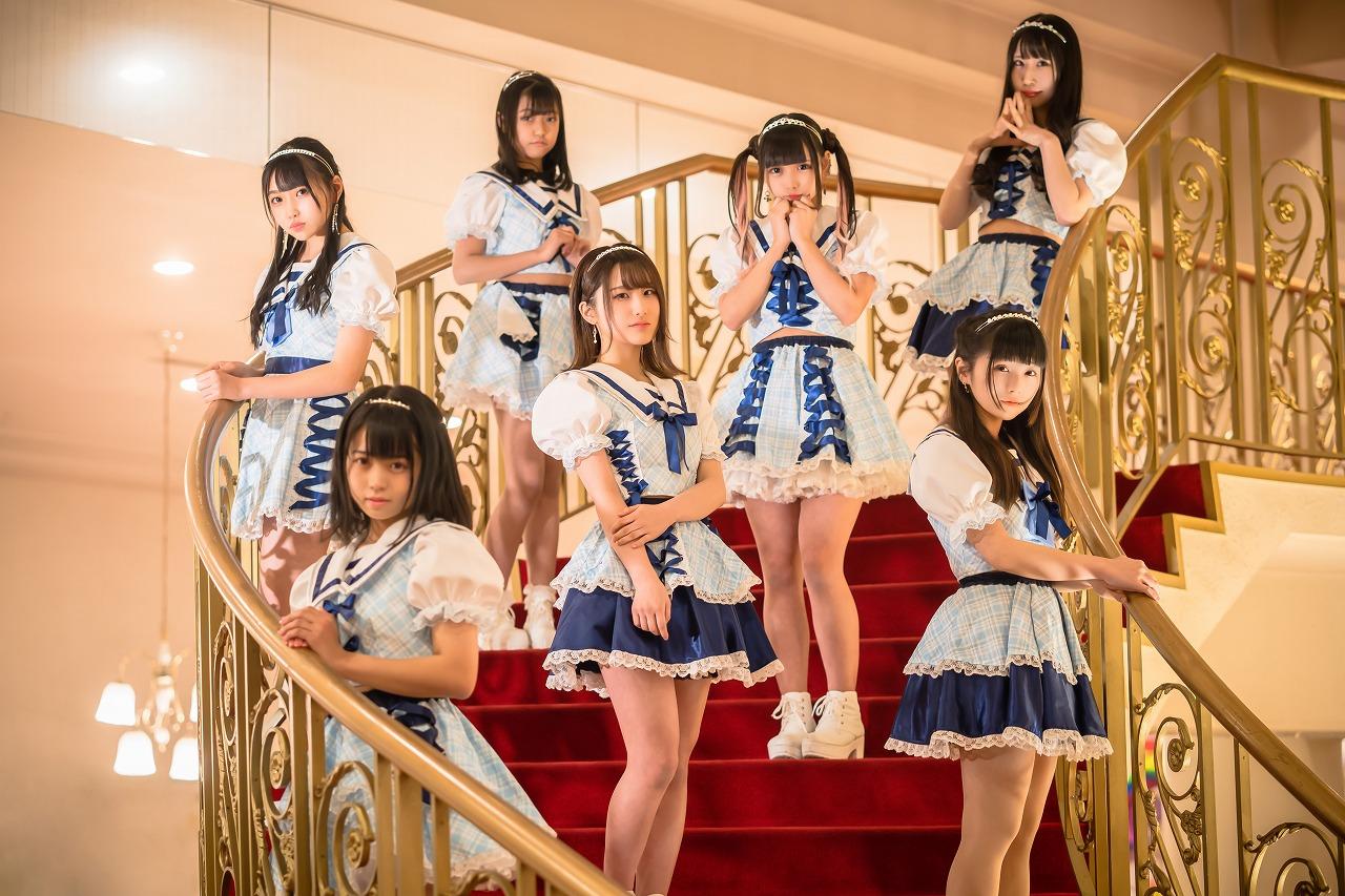 アステリア 地上波テレビ番組エンディングテーマに決定した「帰レナイ恋」MusicVideo公開!